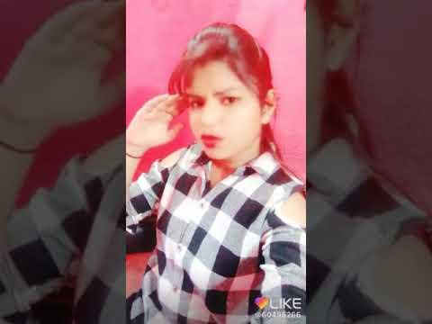 Kabo Kabo Phone Karina Bat Hoi......To More Bhojpuri Song Please Subscribe My Channel 🙏🙏🙏