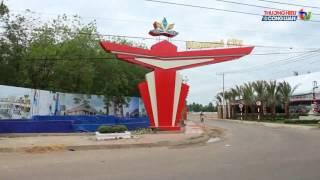 DỰ ÁN ẢO DIAMOND CITY - TRẢNG BOM ĐỒNG NAI - VIỆT HƯNG PHÁT