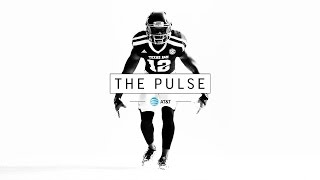 The Pulse: Texas A&M Football   Season 3, Episode 7