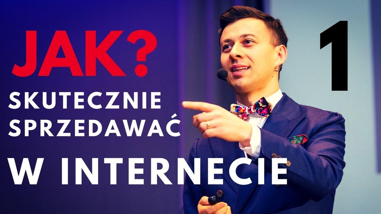 Najlepsze wystąpienie Marcina Osmana! :)
