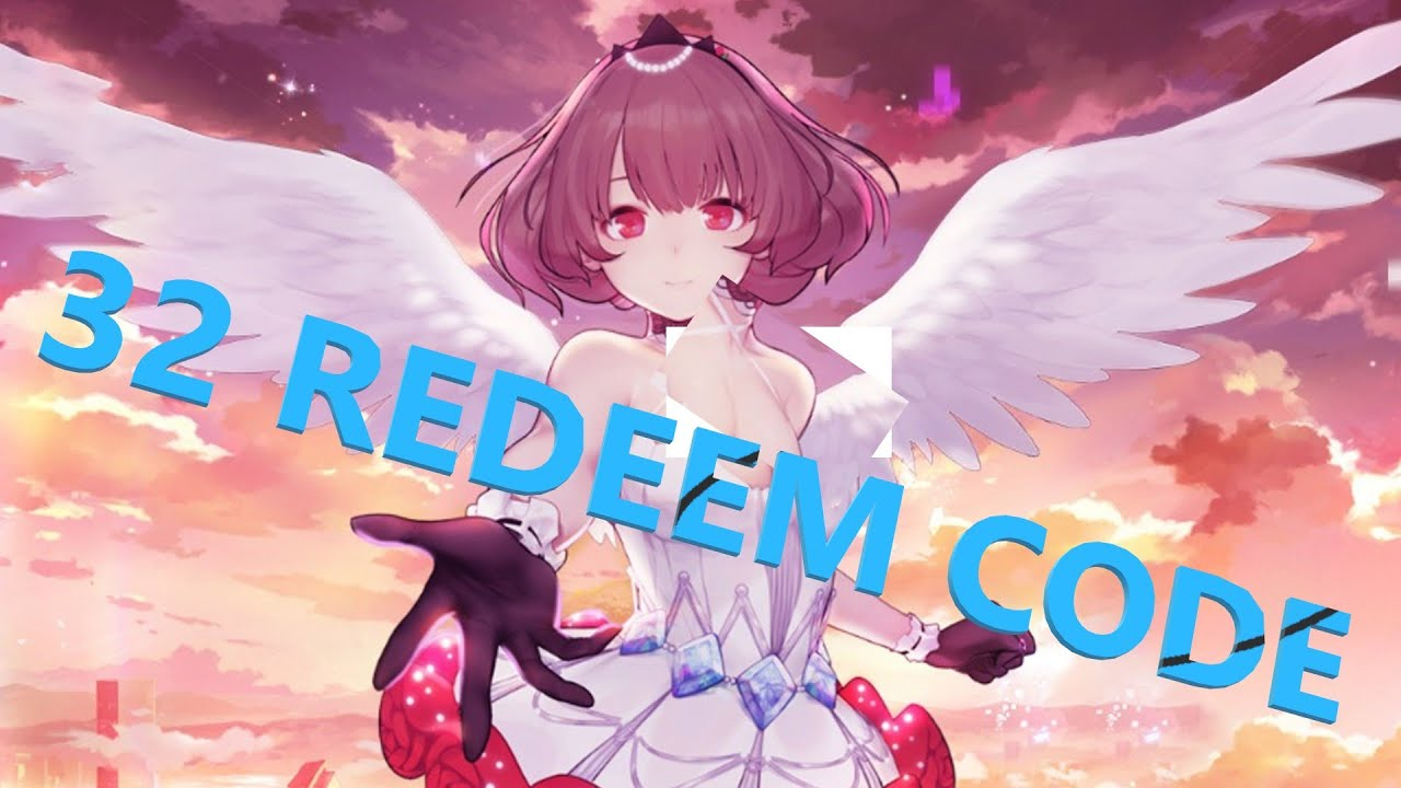 Illusion Connect : New Redeem Codes~ - YouTube