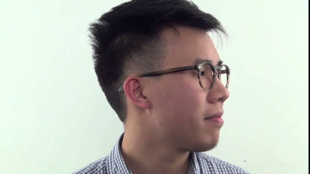 Rx5283 Ray 5139 Ban Icons Reviews Eyeglasses Visiondirect KclF1J