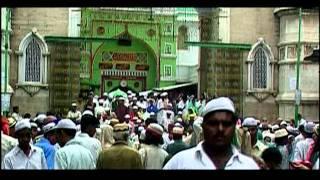 Izzat Daulat Shohrat Sab Kuchh [Full Song] Hukumat Khwaja Ki