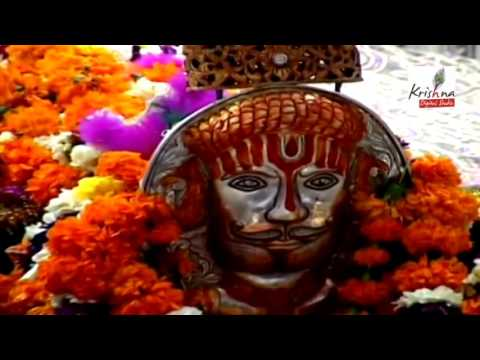 Baba ramdev bhajan Song KAMAL MARU