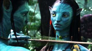 Download Video If Avatar was an erotic movie MP3 3GP MP4