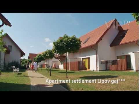 Terme Lendava, Sava Hotels & Resorts