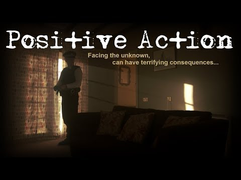 Positive Action - Trailer
