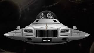 Download Yung Mal & Lil Quill ft. Hoodrich Pablo Juan— Get In Dere MP3 song and Music Video