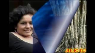 Jenny Rosero y Segundo Rosero 2019