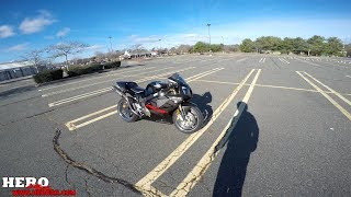 Why I bought an RC51