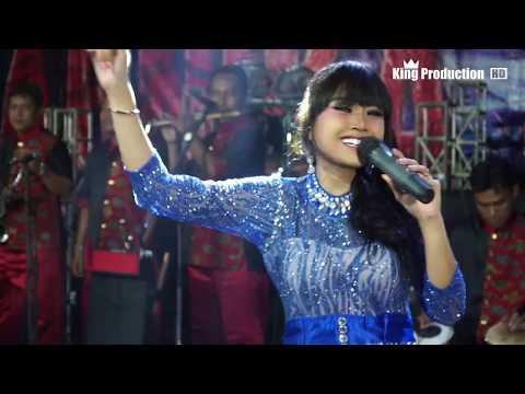Demenan Online - Anik Arnika Jaya Live Kertasari Weru Cirebon