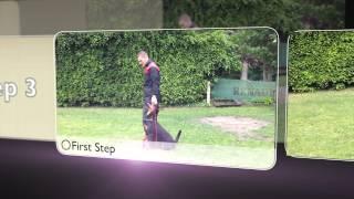 Ipo Online Training : Tobias Oleynik