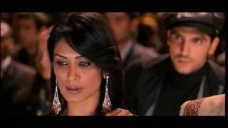 Dil Ka Rishta - Yuvvraaj