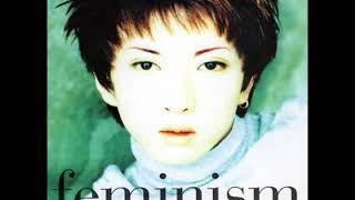 Album: feminism (1995.05.10)