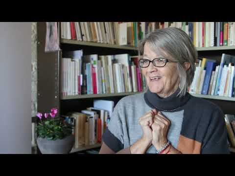 Anne Bourrit - Formatrice Certifiée du CNVC - Astuce CNV