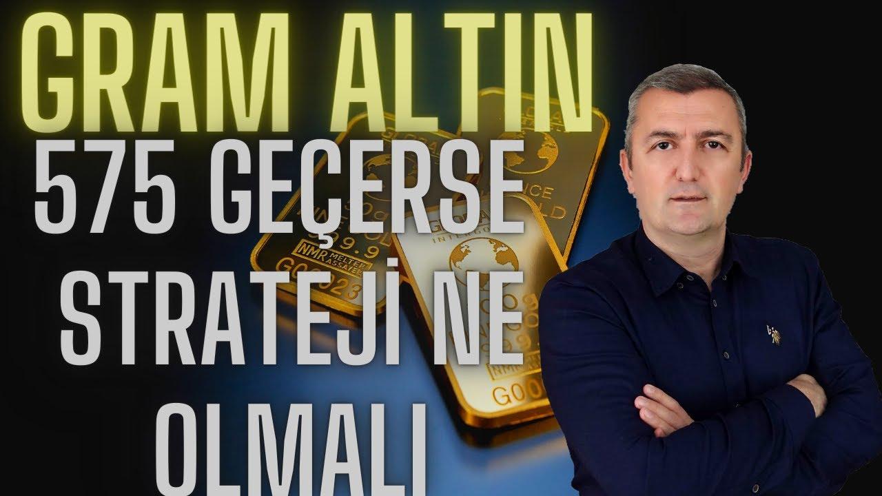 Download #ALTIN #GRAM #GÜMÜŞ #FED #560                              25.10.2021