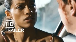 Trance International Trailer 2013 HD
