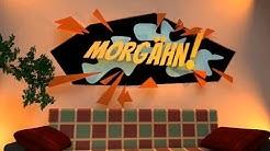 Morgähn! - Die Morningshow für Amberger Studenten