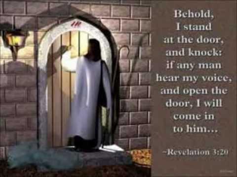 KEEN-LET THE MESSAGE BE HEARD GOSPEL RAP , CHRISTIAN RAP, JESUS MUSIC