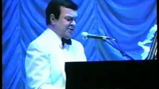 Muslim Magomaev. Нам не жить друг без друга