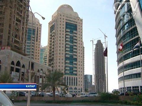 Инвестиции и технологии: какие перспективы у Беларуси в сотрудничестве с Катаром?