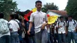ultah rakyat stm nazie 102 cianjur 10 februari 1963