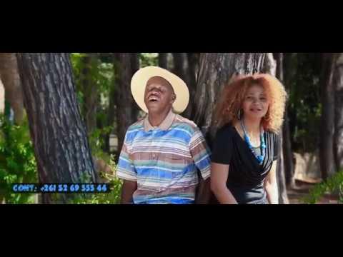 RAFIA ft Dhalia Saramba olo mijaly