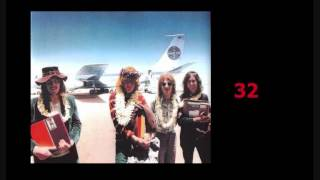 Vocal Range Of Robert Plant - C#2-b5(-bb6)