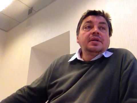 Разъясняет адвокат Козлов Ю.В