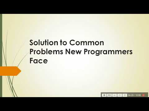 HOW TO BECOME A GOOD PROGRAMMER IN HINDI