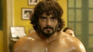 Saala Khadoos Official Trailer 2015 | R Madhavan | Mumtaz Sorcar Out Now