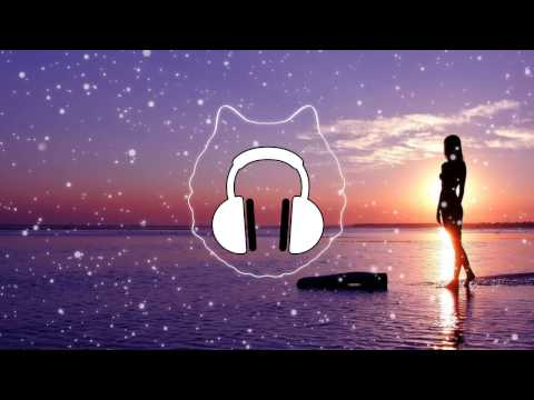 Blackbear - I Don't Fucking Care (Rad Cat Remix). Song Edits