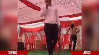 Sachiyaan Gallan Hapee Boparai | Kabal Saroopwali | Beat Records