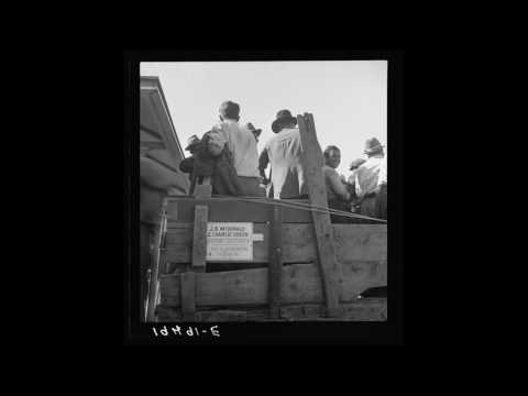 Molokan American Folk Music (CA): Preaching by William T. Schetinin