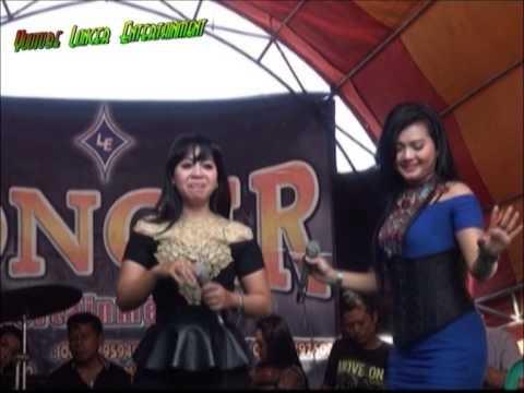 Tarling Selangkung Rong Langkung Voc  Erna Sari Feat Cici Lestari Loncer Entertainment
