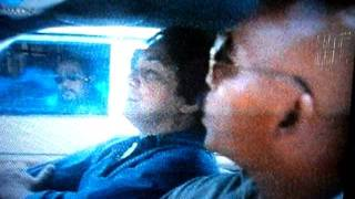 Crazy Taxi - Wow... Multo! (1997)