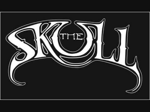 The Skull  - Interview 2014  - Metal Devastation Radio