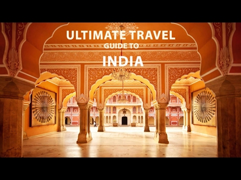 Travel to india: What you need to know