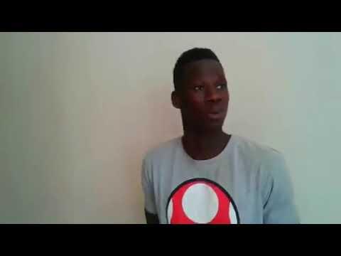 Baye mbaye vs makh pro