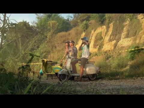 RUKUN RASTA - AJUR. Reggae Indonesia
