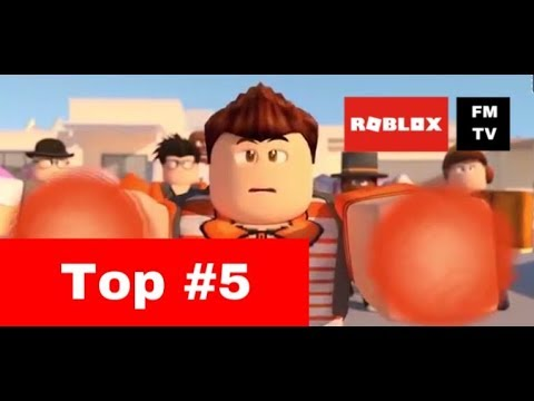 Top 5 Best Roblox Songs Complication 2019 Youtube