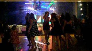 blackheath disco 005.AVI