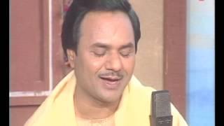 Video Jane Janyo Nahi Potano Aatma Gujarati Bhajan Hemant Chauhan [Full Song] I Prachin Anmol Bhajan-Vol.2 download MP3, 3GP, MP4, WEBM, AVI, FLV September 2018