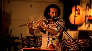 Carioca Trio - Oxum