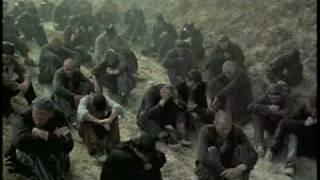 Bent (1997) - Movie Trailer