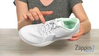Nike Flex TR 8 Premium SKU: 9012897
