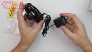 Нужен ли в автомобильном видеорегистраторе GPS приемник? Ремонт видеорегистраторов.