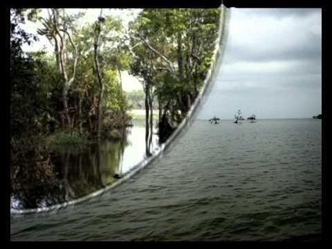 Fausto - Ao longo de Um Claro Rio de Água Doce