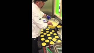 Rational SCC Controller   Chef Bob at MVWSD