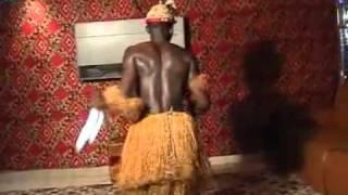 meca usa moh manyu bate nico nkongho regina monnayib agwah mkpana